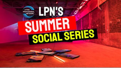 lpn august summer social series